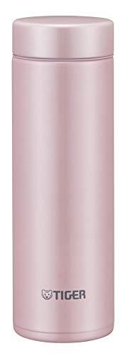 タイガー魔法瓶(TIGER) マグボトル シェルピンク 300ml MMP-J031PS