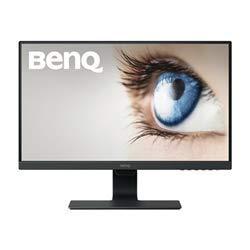BenQ EX3203R  Marca BenQ
