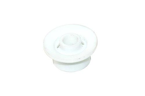 Spares4appliances-Rondella cestello inferiore per lavastoviglie equivalenti a C00040993