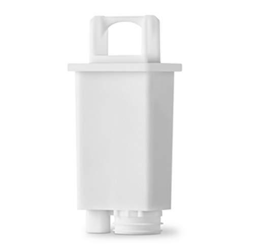 Riviera & bar - bce950 - Filtre … eau anti-calcaire pour expresso