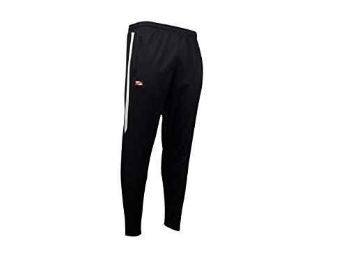 alpas Kinder Trainingshose/Jungen Jogginghose Profi Gr. 116 bis 176 *NEU* Sporthose, Größe: 152