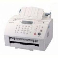 Samsung SF-515 FAX 8PPM 14.4K Modem Faxgerät