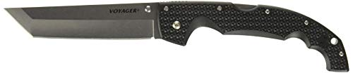 Cold Steel Extra Large Voyager...
