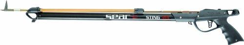 Seac-Sub Harpune Sting 65