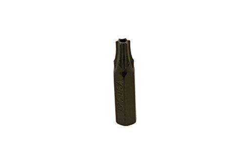 Lisle 26040 T-25 inviolable Bit