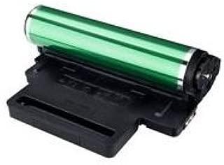 Unidad de Tambor Compatible con Samsung CLT-R407 CLT-R409 CLP-320 ...