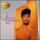 Ultimate Collection by Angela Winbush (2001-01-23)