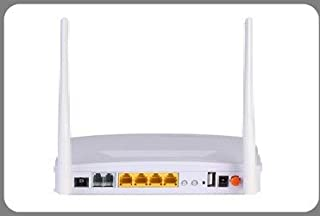 Syrotech EPON Optical Network Unit with 1 GE port, 3 FE Port, 2POTS and WiFi