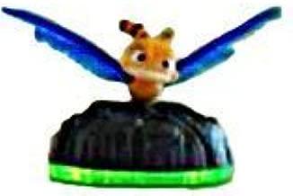5Star-TD Skylanders Loose Figure Sparx Dragonfly Includes Card Online Code