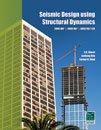 CodeMaster - Seismic Design Category (2009 IBC / ASCE 7-05)