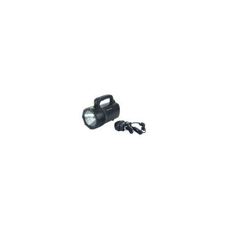 Générique - Lampe halogène LED portative de chantier