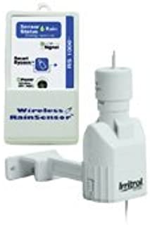 Irritrol Wireless Rain Sensor