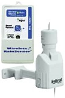 Irritrol Wireless Rain Sensor