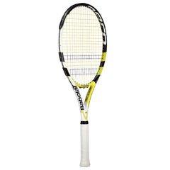 Raqueta de tenis para niños Aero Pro Drive Junior