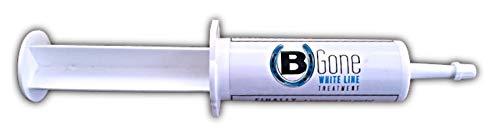 B Gone White Line Treatment