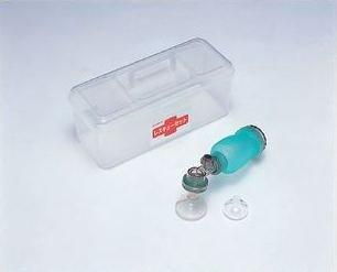 救命救急セット スタンダードレスキューセット OSI-SI(乳児用)