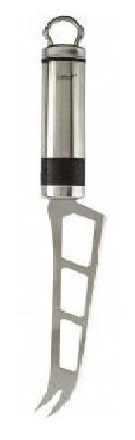 Imf Ares Cuchillo Queso Inox, Stainless Steel