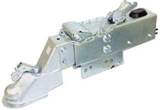 Amazon com: TITAN / DICO Model 20 Disc Brake Actuator with
