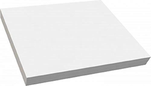 Epson C13S041784 Premium luster photo paper inkjet 235g/m2 A4 250 Blatt Pack