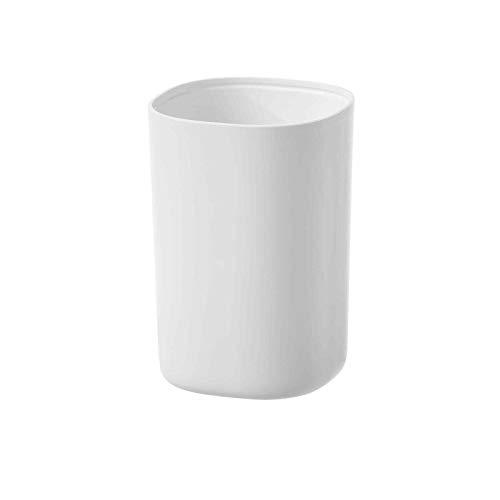 Ikea Storavan Seifenspender, Zahnbürstenhalter, Seifenschale, 4 Optionen zur Auswahl.