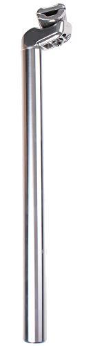adidas 3207073205 - Crema Protectora Unisex para Adultos, 25 x 8 x 5 cm, Color Blanco