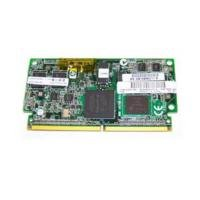 HP 512MB Cache Module ONLY P420/P