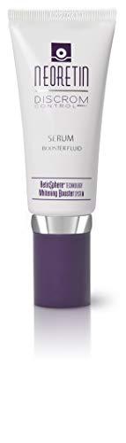 Neoretin, Sueros y líquidos diurnos faciales - 10 gr.