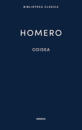 10. Odisea (NUEVA BCG)