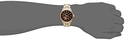 [シチズン]CITIZEN腕時計CITIZEN-Collectionシチズンコレクションメカニカル日本製シースルーバックNP1014-51Eメンズ