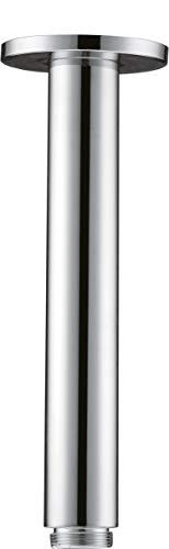 Brausearm Deckenarm Duscharm R3 für Kopfbrause Regenbrause Duschbrause SPA Wellness Dusche A103