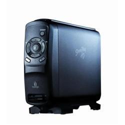 Iomega 34196 ScreenPlay HD Disque dur multimédia...