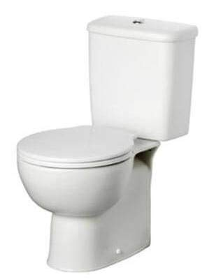 E709101 Ideal Standard Genuine Space replacement Toilet Seat Cover