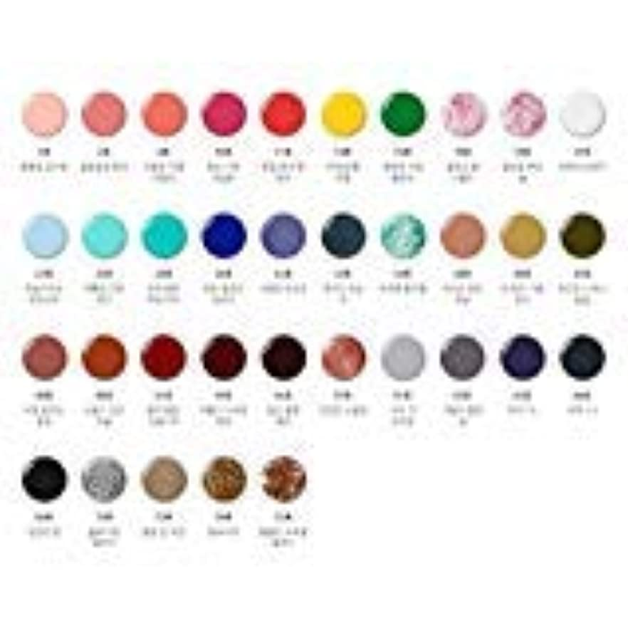 エスカレーター憎しみオフセット[イニスフリー.innisfree]リアルカラーネイル6mL(2019 new)/ Real Color Nail_美しい自然からインスピレーションを受けた鮮やかなカラー感の高発色高光沢ネイルカラー (#21)