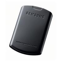 Samsung Standard-Akku schwarz für SGH-i300