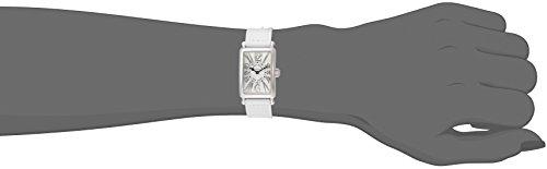 [フランクミュラー] 腕時計 902QZREL V-R レディース 並行輸入品 ホワイト