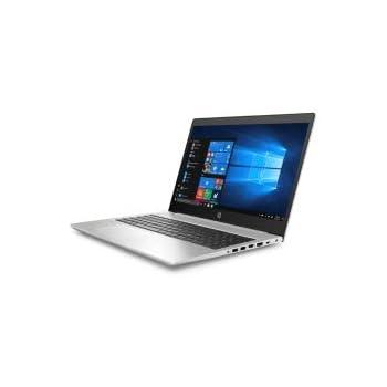 HP ProBook 450 G6 Microsoft Office Personal 2019/Core i5-8265U 4コア/15.6型 HD液晶/メモリ8GB/500GB HDD/Windows 10 Pro(64bit) 7PJ63PA#ABJ