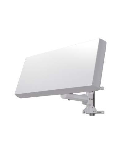 Parabolantenne für Satellitenschüssel/Satellitenschüssel / Satellitenschüssel/Astra / Hotbird/Canalsat