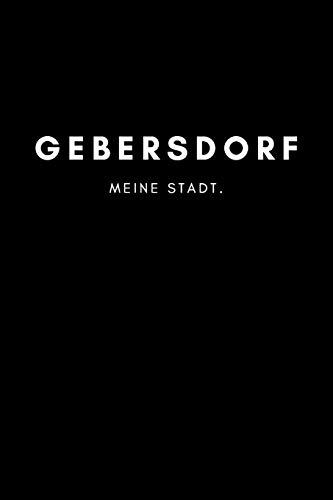 lidl gebersdorf