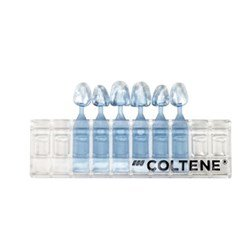 Super popular specialty store Finally popular brand Coltene 60011107 Placer