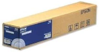 Epson Premium Glossy Photo Paper - Rollo de papel fotográfico ...