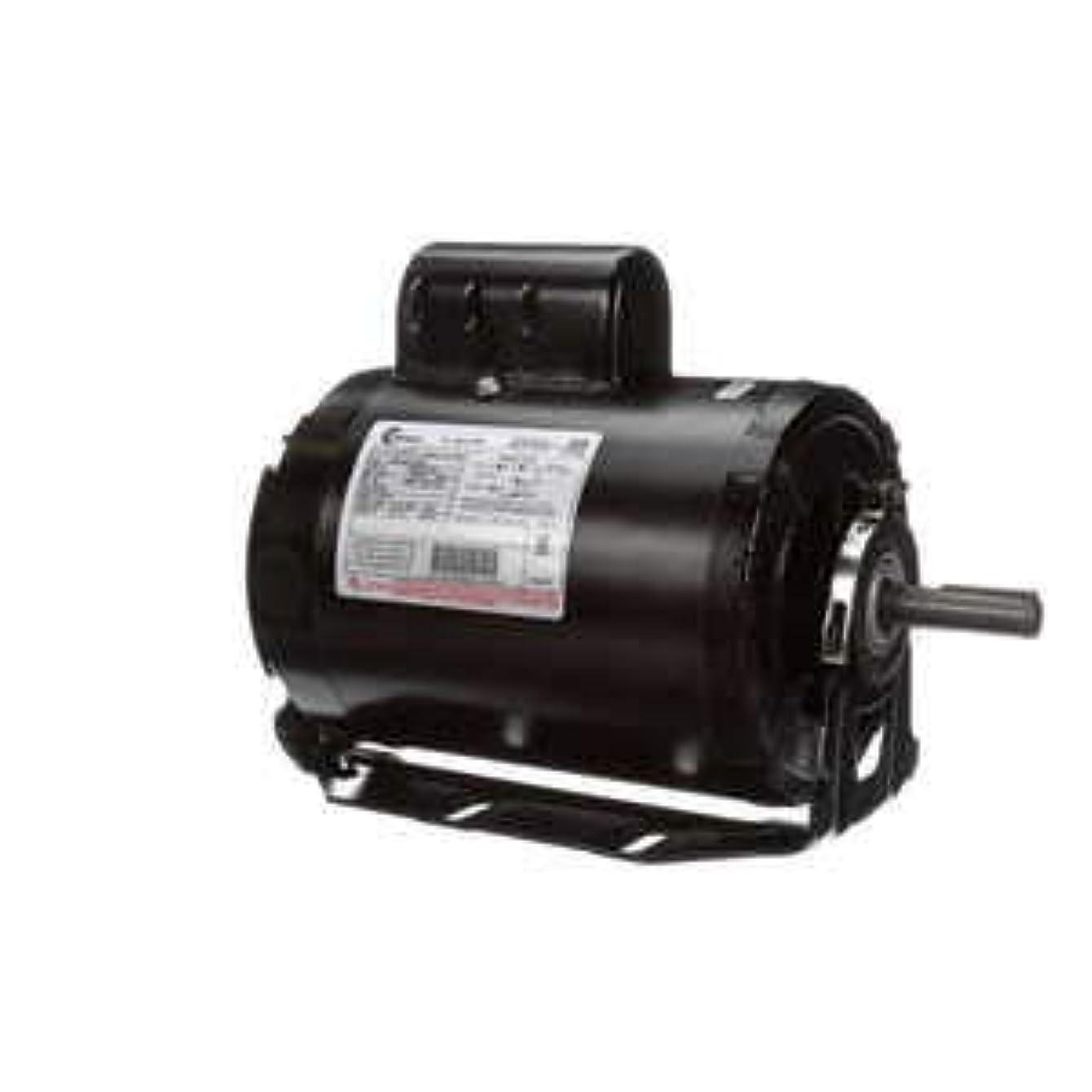 Evaporative Cooler Motor, 230V, Sleeve