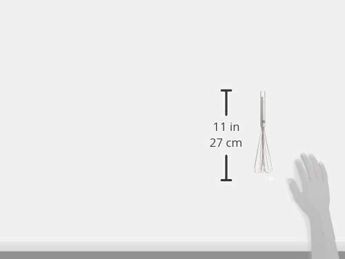 Zwillingツヴィリング「ツヴィリングプロウィスク」ステンレス泡立て器ホイッパー食洗機対応ZWILLINGPro【日本正規販売品】37160-006