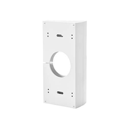 Corner Kit for Ring Video Doorbell (1st Gen)