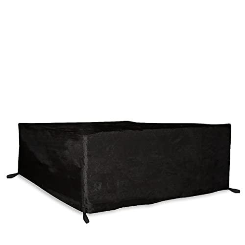 loungemöbler byggmax