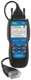 CanOBD2 Diagnostic Tool & ABS Color Screen, new