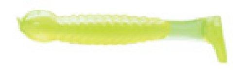エコギア(Ecogear) ルアー グラスミノーSS 1‐1/8インチ #073 5733
