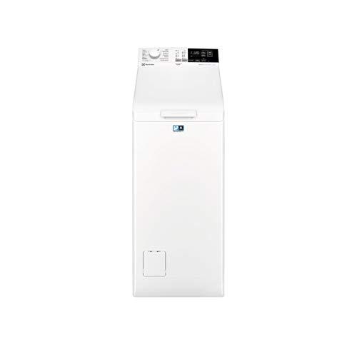 LAVADORA ELECTROLUX EW6T4722AF 7 KILOS 1200 R A+++