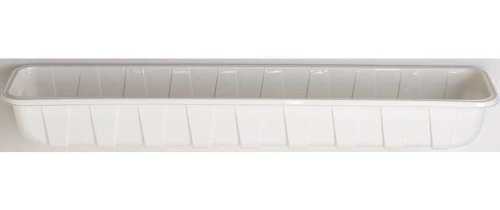 Hyde Series 35600 HD Prepasted Wallcovering Water Tray