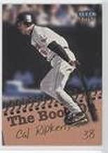 Best 1999 fleer baseball cards Reviews