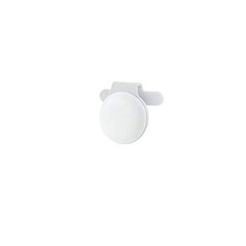 シャープ 個体識別バッジ HN-PM001-W